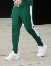 Adults´ Knitted Tracksuit Pants