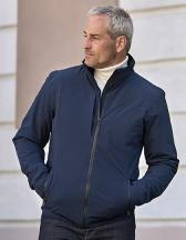 All Weather Jacket