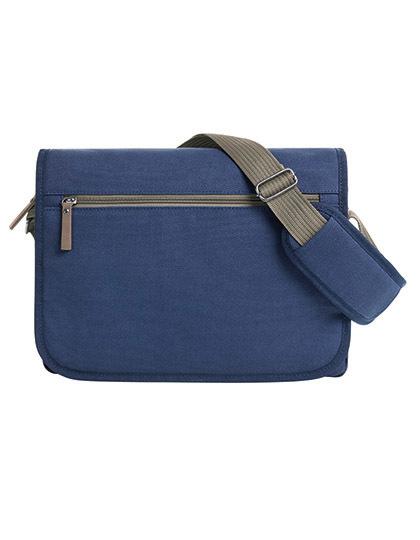 Shoulder Bag Country